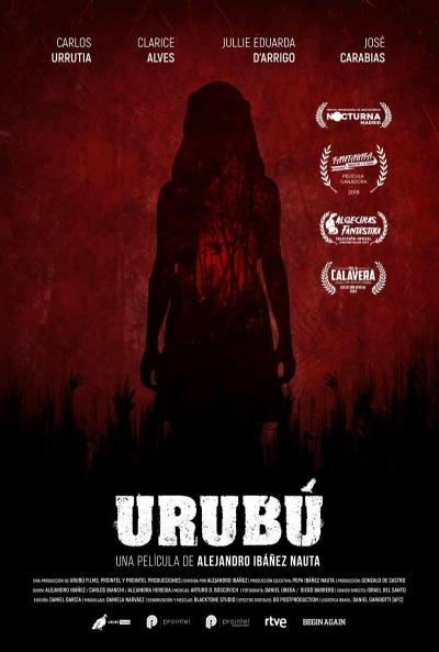 Urubú (cartel)