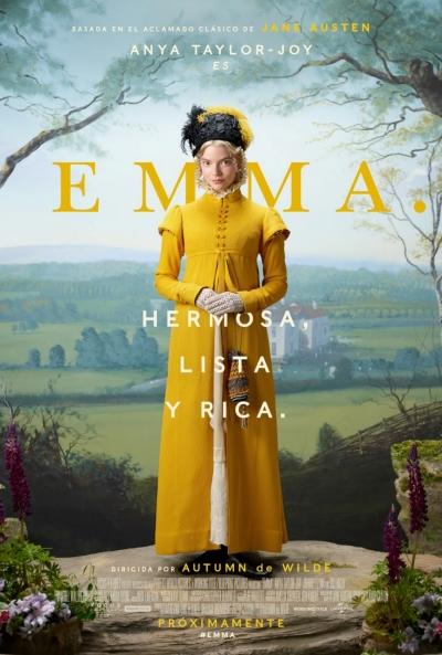 Emma (cartel)
