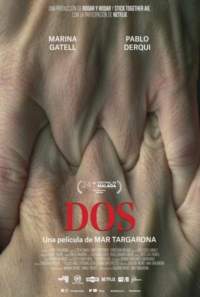 Dos (cartel)