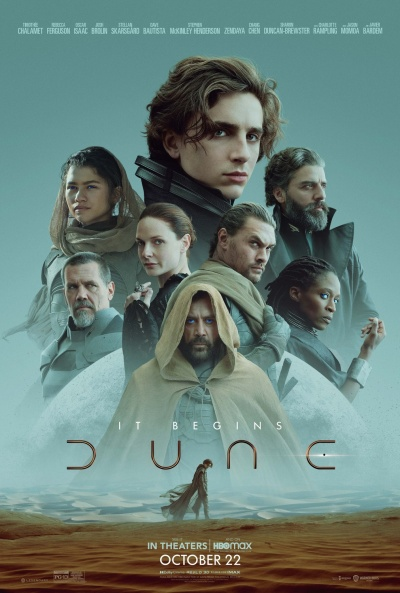 Dune (cartel)