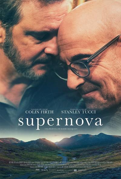Supernova (cartel)