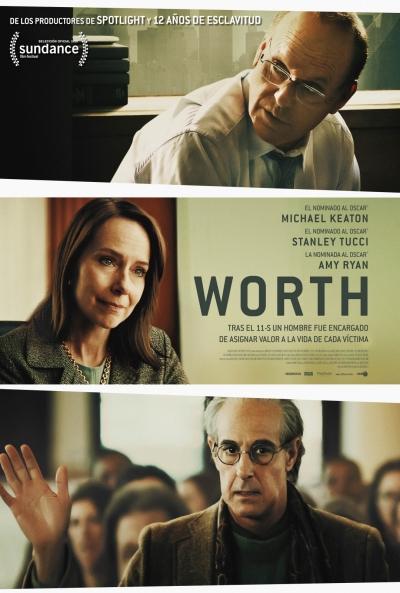 Worth (cartel)